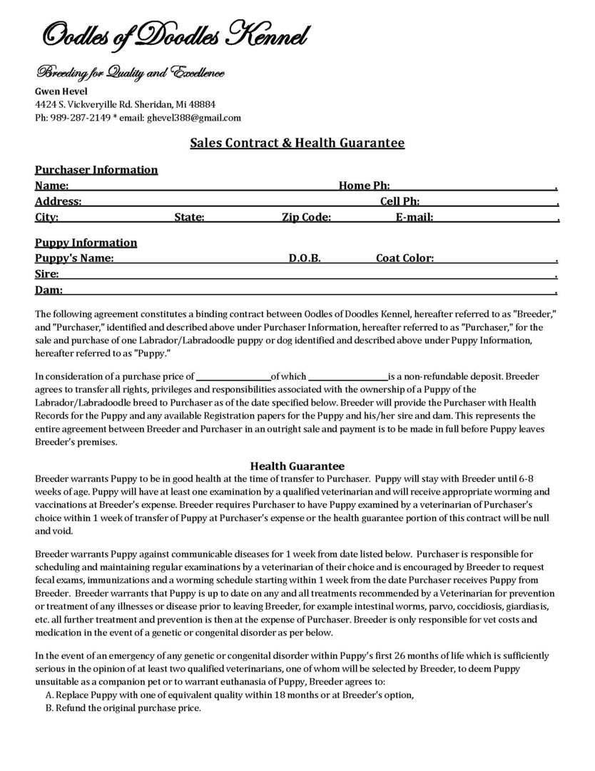 Event Contracts Pasoevolistco religious flyer templates home rent ...
